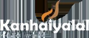 kanhaiyalalhotelwares Logo