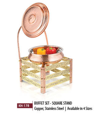 Banquet Catering Equipment Manufacturers