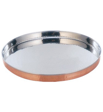 Copper Tableware Manufacturers